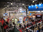 ОТДЫХ Leisure, LUXURY Leisure и MIBEXPO Russia