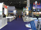 World Travel Market - 2012